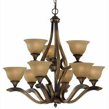 Progress Lighting 5 Light Chandelier Interior Wonderful Interior Lighting With Nice Overstock