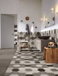 Porcelain Stoneware Wall Floor Tiles Unique By Margres by 126 Best Pavimento Floor Images On Pinterest Cities News And