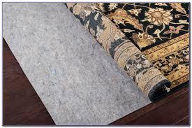 felt rug pad 5x8 rugs home design ideas w5rg8m29j3