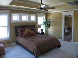 Bedroom Additions Master Bedroom Additions Over Garage Bedroom Interior Design