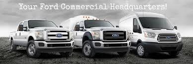 ford truck rush truck center orlando ford dealership in orlando fl