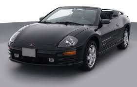 mitsubishi 2 door car amazon com 2001 mitsubishi eclipse reviews images and specs