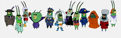 image plankton u0027s army 32 png encyclopedia spongebobia fandom