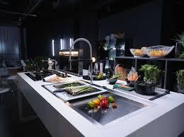 Franke Kitchen Faucet 200 Best Franke Sinks Images On Pinterest Sinks Stainless Steel