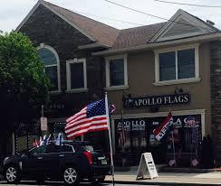 Home Decorators Union Nj by Apollo Flags 11 Photos Hobby Shops 594 Union Blvd Totowa