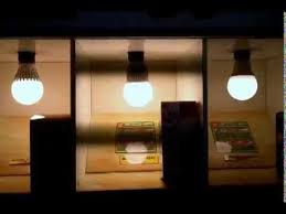 why led light bulbs flicker flicker in led light bulb 26 kinds per 40 seconds youtube
