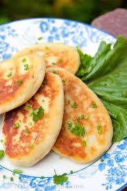 where to buy potato pancakes stuffed potato pancakes recipe s kitchen