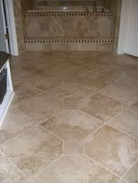 tile floor designs for bathrooms toronto traditional entry photos floor tile design ideas pictures