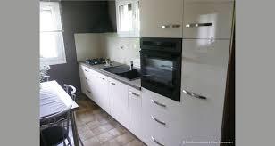 agencement de cuisine cuisine agencement simon agencement menuiserie rénovation vosges