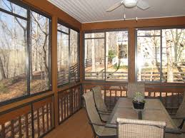 home design fixed or trap eze breeze windows with decorative