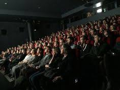 buy movie tickets online michigan buying the wrong discount