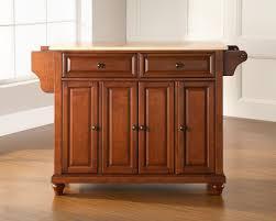 Modern Furniture Pictures by Furniture Colorful Patio Furniture Backsplash Tile Patterns Ina