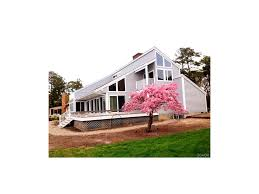 Pink Beach Club And Cottages by Rehoboth Yacht And Country Club The Debbie Reed Team Realtor