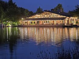 outdoor wedding venues fresno ca wolf lakes park weddings central valley wedding venues sanger