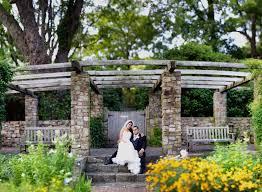 outdoor wedding venues nj new jersey garden wedding venues best idea garden