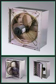 reversible wall exhaust fans future products exhaust fans poultry fans dairy fans beef fans