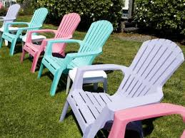 Motel Chairs Plastic Motel Chairs Home Design Health Support Us