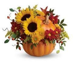 thanksgiving bouquet thanksgiving flowers florist baskets gifts boston ma quincy braintree