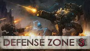 zone apk defense zone 3 hd 1 1 10 apk mod money data for android