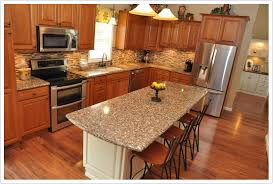 Kitchen Countertops Quartz by Canterbury Cambria Quartz Denver Shower Doors U0026 Denver Granite