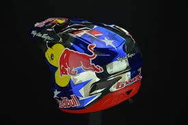 custom motocross helmets gwin u0027s custom troy lee d3 for world champs world champs troy lee