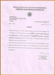12 academic letter pattern kozanozdra free letter of resignation