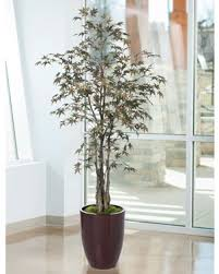 artificial tree quality handcrafted silk artificial trees at petals
