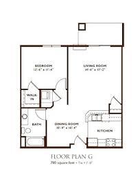 1 bedroom house floor plans 1 bedroom floor plan kliisc com