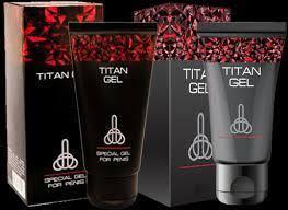 ramuan obat tradisieonal cream titan gel pembesar kelamin pria
