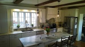 woodbridge kitchen cabinets decorating charming kitchen storage ideas with elegant medallion