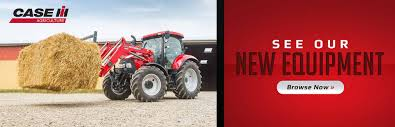 empire tractor inc provides premium agricultural equipment and
