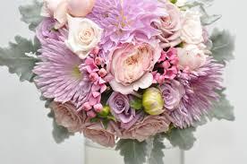 Wedding Flowers Arrangements Wedding Yuga Cafe And Floral Design By Setsuko
