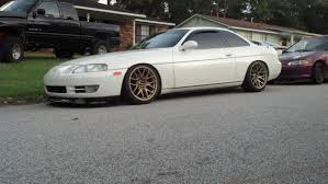 lexus sc400 wheels my lexus dd mr2 owners club message board