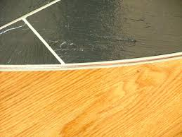 Laminate Flooring Transition Pieces Oak Floor Transition Strips U2013 Jdturnergolf Com