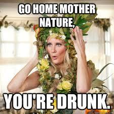 Scumbag Mom Meme - community blog by cblogrecaps cblogs o 3 8 14 macmangasms