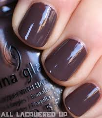 china glaze capitol colours swatches u0026 review all lacquered up