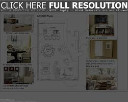 Free Online Kitchen Design Planner 100 Kitchen Layout Design Tool Furniture Strata Egg Kitchen