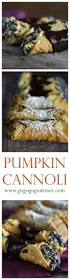 allrecipes thanksgiving 48 best thanksgiving desserts images on pinterest thanksgiving