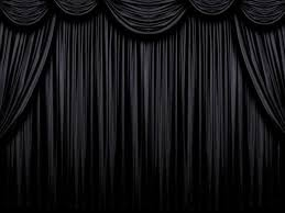 Studio Curtain Background 17 Best Wedding Stand Background Images On Pinterest Beach