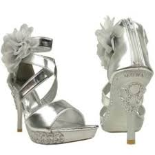 womens dress sandals angel wing rhinestones t strap high heel