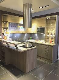 destockage cuisine 駲uip馥 destockage cuisine 駲uip馥 belgique 28 images cuisine equipee