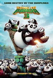kung fu panda 3 official trailer u0026 fun printable party activities