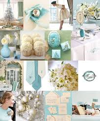 Blue Christmas Wedding Decorations by Board 324 I U0027ll Have A Blue Christmas Snippet U0026 Ink Snippet U0026 Ink