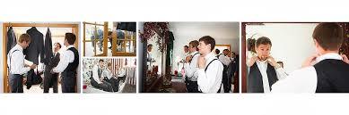 Custom Wedding Photo Albums Outdoor Wedding In Berks Pa Custom Wedding Photo Album Alyssa