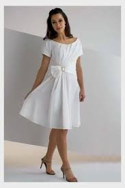 graduations dresses white dresses for graduation for teenagers naf dresses