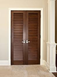 hollow interior doors home depot louvered closet doors home depot home design ideas and pictures