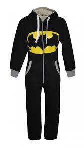 Batman Halloween Costume Mens Costume Category Gorgeous Batman Onesie Halloween Costume