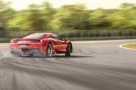 car ferrari 458 ecbg best track car ferrari 458 speciale