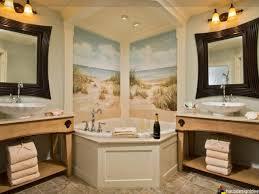 badezimmer zubehör günstig badezimmer accessoires günstig 14 wohnung ideen badezimmer