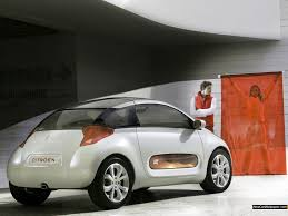 citroen concept citroen concept car designs 1440x900